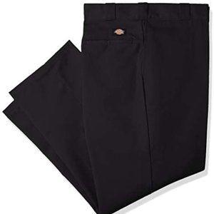 Men's Dickies Cargo Pants